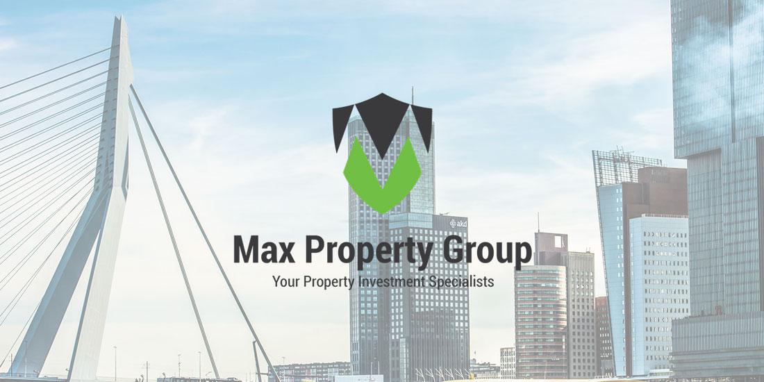Max Property Group